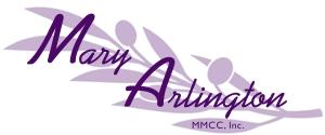 Mary logo FINAL